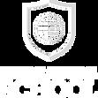 international school vertical_logo_white.png