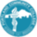 1200px-Portland_Community_College_seal.s