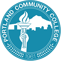 1200px-Portland_Community_College_seal.s