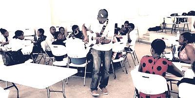 Haiti_edited_edited.jpg