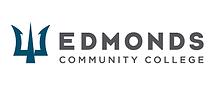 EDmonds.png
