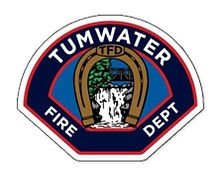 tumwater-fire-department-logo.jpg