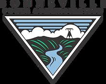 1200px-BPA-Logo-color.svg (2).png
