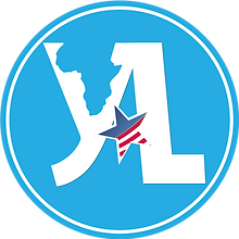 yali_logo_mark.png