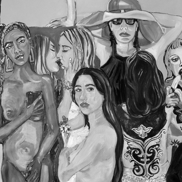 Chicas bravas - Black & white_edited.jpg