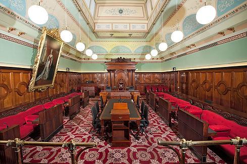 4469-heritage_legislativecouncilchambers_jawsinteriors_graemeharrington_00.jpg