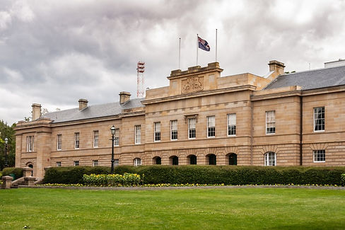 Tasmania-parliament-house.jpg
