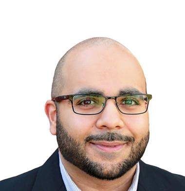 Dr. Sarthak Matravadia, MSc, PhD