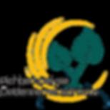 Logo AOD grijs.png