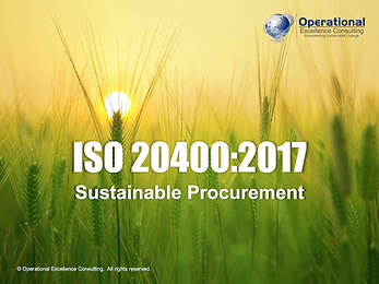 ISO 20400 Cover.png
