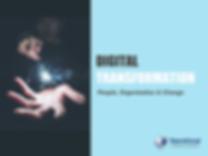 digital transformation 4-3.png
