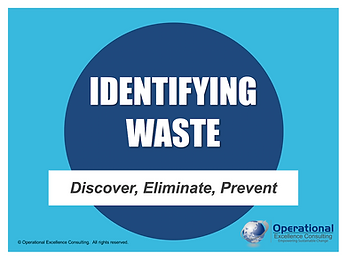 identifing waste cover.png