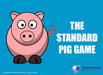 Standard Pig Cover.png