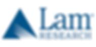 lam logo.png