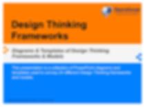 design thinking models.png