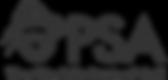 PSA logo.png