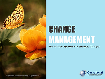 Change Management Cover.png