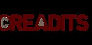 creadits-logo.png