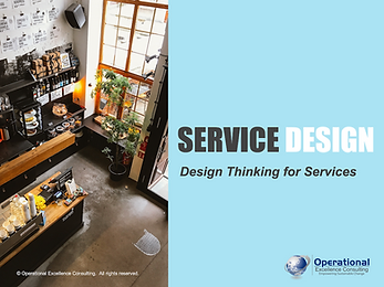 service design cover.png