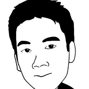 Allan (Black-White).png