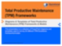 TPM frameworks.png