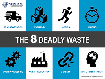 8 deadly waste.png
