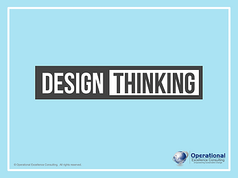 design thinking introduction cover.png