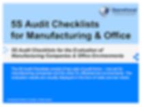 5s audit checklist.png