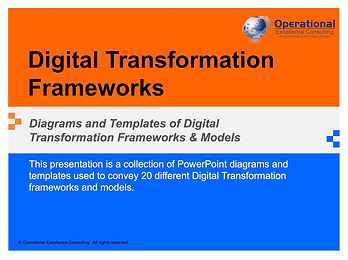 Digital Transformation Cover.png
