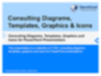 consulting diagrams cover.png