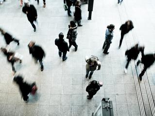Reimagine & Create New Customer Experiences