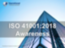 iso 41001 cover.png
