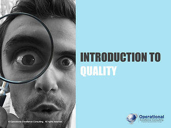 Intro to Quality cover.png