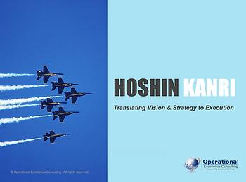 Hoshin Kanri Cover.png