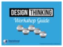 Design Thinking Workshop Guide.png