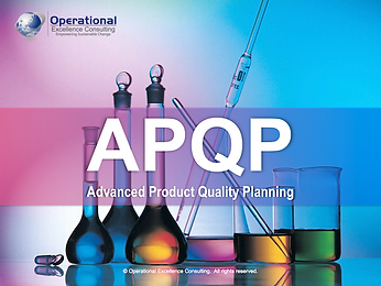 APQP cover.png