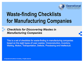 waste checklists.png