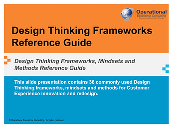 design thinking reference guide.png