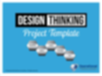 Design Thinking Project Template.png