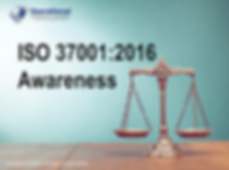 iso 37001 abms cover.png