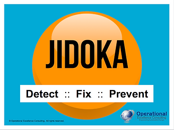 PPT: Jidoka Training Presentation