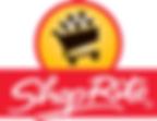 ShopRite_Logo.png