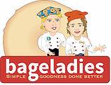 Bageladies-Logo-2019.jpg