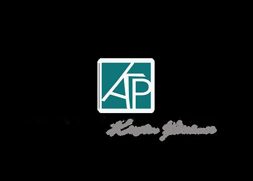 logo initials name.png