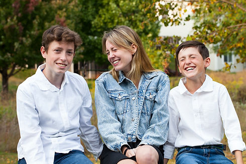 sheehan family sneak peak-3.jpg
