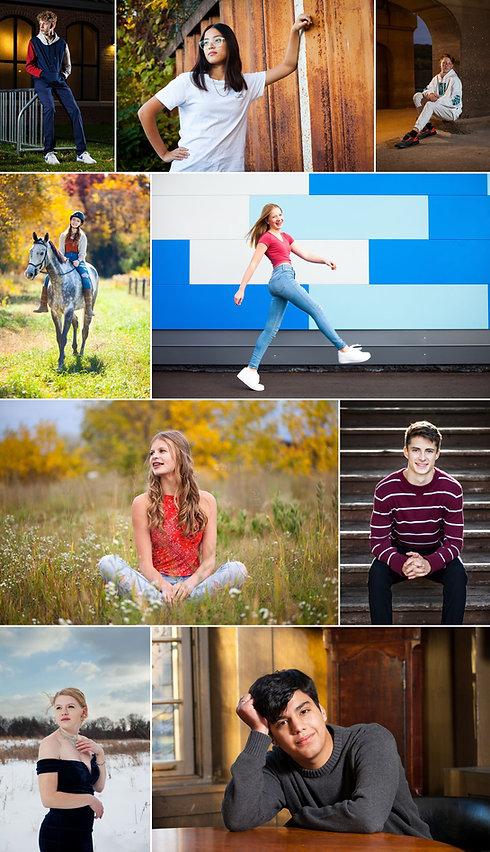 teens and seniors 1.jpg
