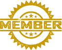 Catholic Therapists Badge.png