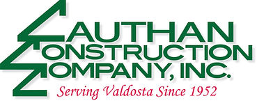 Cauthan_Logo_Serving_Valdosta.jpg