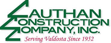 Cauthan_Logo_Serving_Valdosta.jpg