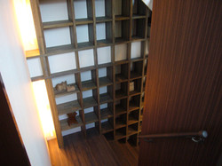 勝俣interior03